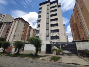 Apartamento En Ventaen Valencia, La Trigaleña, Venezuela, VE RAH: 21-4421