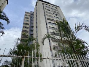Apartamento En Ventaen Caracas, Colinas De La California, Venezuela, VE RAH: 21-2954