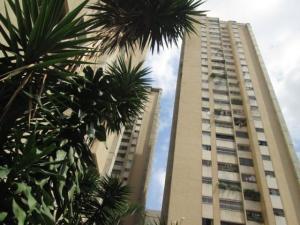 Apartamento En Ventaen Caracas, El Paraiso, Venezuela, VE RAH: 21-2958