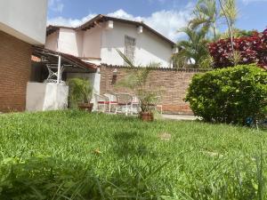 Casa En Ventaen Caracas, Terrazas Del Club Hipico, Venezuela, VE RAH: 21-2963