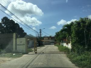 Casa En Ventaen Margarita, Paraguachi, Venezuela, VE RAH: 21-2967
