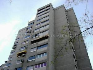 Apartamento En Alquileren Caracas, Santa Fe Sur, Venezuela, VE RAH: 21-2965