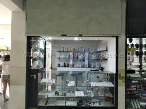 Local Comercial En Ventaen Barquisimeto, Centro, Venezuela, VE RAH: 21-2977
