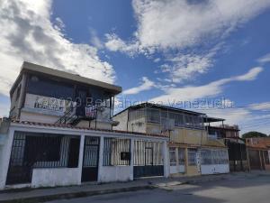 Casa En Ventaen Barquisimeto, Parroquia Concepcion, Venezuela, VE RAH: 21-2930
