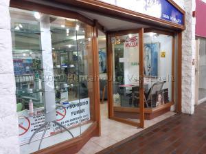Negocios Y Empresas En Ventaen San Antonio De Los Altos, San Diego De Los Altos, Venezuela, VE RAH: 21-3015