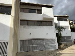 Casa En Ventaen Caracas, La Tahona, Venezuela, VE RAH: 21-2987