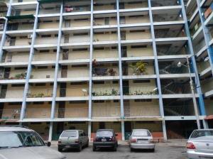 Apartamento En Ventaen Barquisimeto, Parroquia Catedral, Venezuela, VE RAH: 21-2986