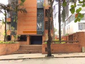 Apartamento En Ventaen Caracas, La Castellana, Venezuela, VE RAH: 21-2990