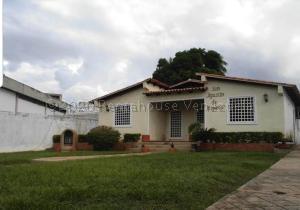 Casa En Ventaen Ciudad Bolivar, Casco Central, Venezuela, VE RAH: 21-2993