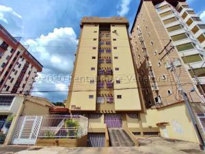 Apartamento En Ventaen Maracay, San Isidro, Venezuela, VE RAH: 21-1939