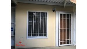 Apartamento En Ventaen Cagua, Corinsa, Venezuela, VE RAH: 21-3001