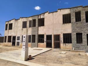 Casa En Ventaen Cabudare, El Amanecer, Venezuela, VE RAH: 21-3002