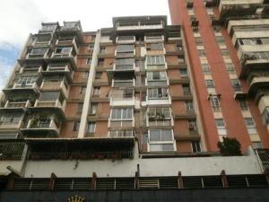 Apartamento En Ventaen Caracas, Parroquia La Candelaria, Venezuela, VE RAH: 21-3005