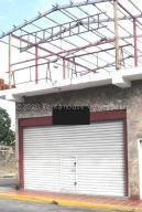 Local Comercial En Alquileren Barquisimeto, Centro, Venezuela, VE RAH: 21-3013
