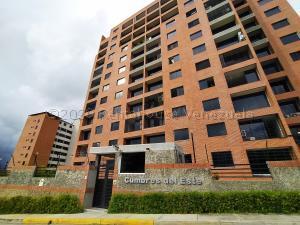 Apartamento En Ventaen Caracas, Colinas De La Tahona, Venezuela, VE RAH: 21-3019