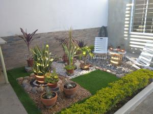 Casa En Ventaen Cabudare, El Paraiso, Venezuela, VE RAH: 21-3069