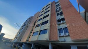 Apartamento En Ventaen Municipio Naguanagua, Tazajal, Venezuela, VE RAH: 21-3024