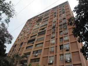Apartamento En Ventaen Valencia, El Viñedo, Venezuela, VE RAH: 21-3022