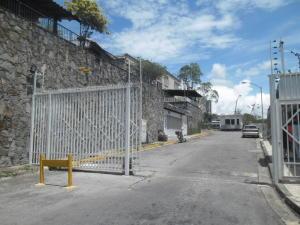 Casa En Ventaen Caracas, Colinas De Santa Monica, Venezuela, VE RAH: 21-3021