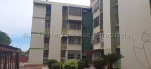 Apartamento En Ventaen Maracaibo, El Varillal, Venezuela, VE RAH: 21-2868