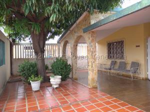 Casa En Ventaen Maracaibo, La Victoria, Venezuela, VE RAH: 21-3030