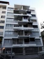 Apartamento En Ventaen Caracas, Chacao, Venezuela, VE RAH: 21-9263