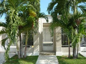 Casa En Ventaen Cagua, Corinsa, Venezuela, VE RAH: 21-3035