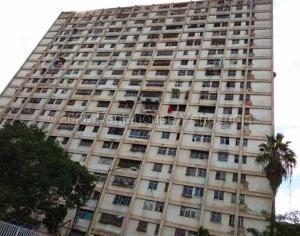 Apartamento En Ventaen Caracas, El Valle, Venezuela, VE RAH: 21-3031
