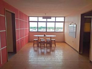 Apartamento En Ventaen Coro, Sector San Jose, Venezuela, VE RAH: 21-3078