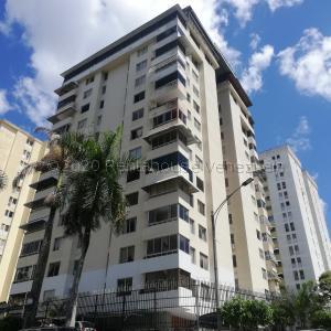 Apartamento En Ventaen Caracas, Terrazas Del Club Hipico, Venezuela, VE RAH: 21-3039