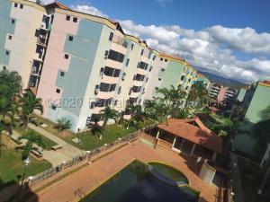 Apartamento En Ventaen Valencia, Los Caobos, Venezuela, VE RAH: 21-3216