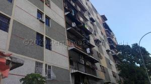 Apartamento En Ventaen Guarenas, Menca De Leoni, Venezuela, VE RAH: 21-3040