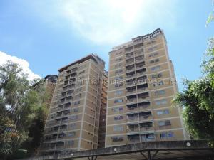 Apartamento En Ventaen Carrizal, Municipio Carrizal, Venezuela, VE RAH: 21-3043