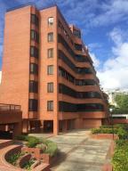 Apartamento En Ventaen Caracas, Colinas De Valle Arriba, Venezuela, VE RAH: 21-3044
