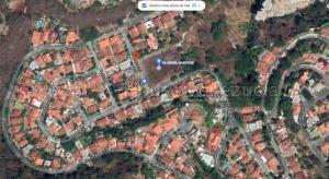 Terreno En Ventaen Caracas, Macaracuay, Venezuela, VE RAH: 21-3046