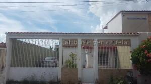 Casa En Ventaen Cagua, El Bosque, Venezuela, VE RAH: 21-3051
