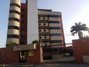 Apartamento En Ventaen Margarita, Pampatar, Venezuela, VE RAH: 21-3050