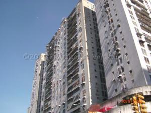 Apartamento En Ventaen Caracas, Parroquia La Candelaria, Venezuela, VE RAH: 21-3130