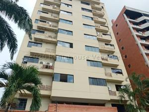 Apartamento En Ventaen Valencia, Sabana Larga, Venezuela, VE RAH: 21-3063