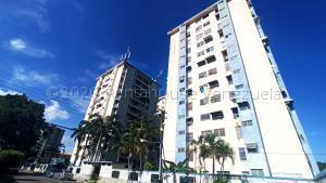 Apartamento En Ventaen Turmero, San Pablo, Venezuela, VE RAH: 21-2747