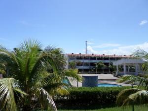 Apartamento En Ventaen Higuerote, Puerto Encantado, Venezuela, VE RAH: 21-3155