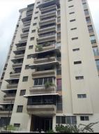 Apartamento En Ventaen Caracas, El Paraiso, Venezuela, VE RAH: 21-3073