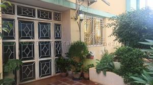 Apartamento En Ventaen Punto Fijo, Caja De Agua, Venezuela, VE RAH: 21-1565