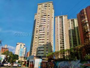 Apartamento En Ventaen Maracay, Zona Centro, Venezuela, VE RAH: 21-3080