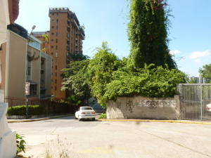 Apartamento En Ventaen Caracas, Colinas De Los Caobos, Venezuela, VE RAH: 21-3082