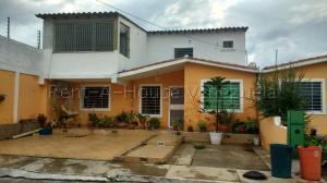 Casa En Ventaen Barquisimeto, Hacienda Yucatan, Venezuela, VE RAH: 21-3084