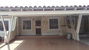 Casa En Ventaen Cabudare, Parroquia Cabudare, Venezuela, VE RAH: 21-3085