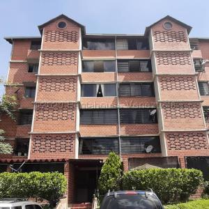 Apartamento En Ventaen Caracas, Terrazas De Guaicoco, Venezuela, VE RAH: 21-3088
