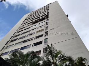 Apartamento En Ventaen Valencia, Los Nisperos, Venezuela, VE RAH: 21-4218