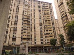 Apartamento En Ventaen Caracas, La California Norte, Venezuela, VE RAH: 21-3093